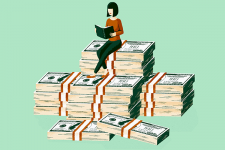 Как накопить деньги: ТОП-5 советов по управлению финансами на 2020