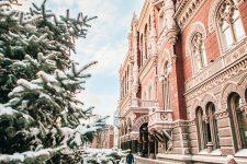 На фоне кризиса: Нацбанк аннулировал лицензии 40 украинских финучреждений