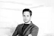 Бизнес и риски – не враги: интервью с антифрод-специалистом Даниэлем Шевским