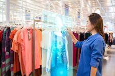 Смарт-зеркала и магазины без касс: технологии, которые изменили шопинг за 10 лет