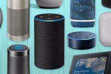 Американские Tech-гиганты готовят стандарт для умного дома
