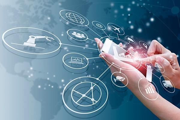 Как будет развиваться tech-индустрия в Европе: ТОП-5 прогнозов на 2020 год