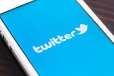 Теперь в Twitter можно платить за хорошие твиты