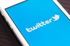 Twitter может объединиться с TikTok — WSJ