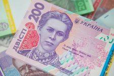 Количество наличных денег в обращении уменьшилось с начала года — НБУ