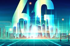 Технологии будущего: в Японии заявили о планах запустить 6G