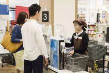Умный ритейл: в Японии представят инновационное решение для торговцев