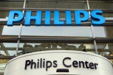 Philips продаст подразделение бытовой техники