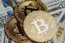 Bitcoin вместо доллара: смогут ли цифровые деньги вытеснить традиционную валюту