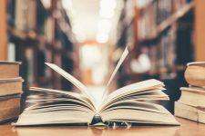 15 книг по FinTech, которые нужно прочесть в 2020