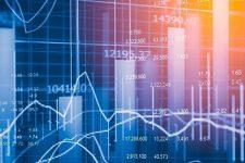 Рост или снижение: что ждет мировую экономику в 2020 году