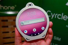 Самые странные устройства CES-2020: от робокотиков до невидимой клавиатуры (фото, видео)