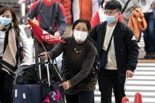 Как китайский коронавирус повлияет на экономику Украины — Минэкономики