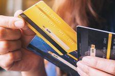 Prepaid или кредитка: какую карту выбрать