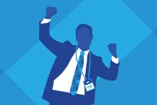 Международные конференции 2020: какие бизнес-мероприятия стоит посетить