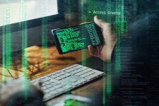 СНБО объединится с крупными частными компаниями для противодействия киберугрозам