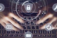 В Украине растет количество киберпреступлений: как защититься от мошенников