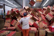 Последствия коронавируса: AliExpress приостановил доставку товаров