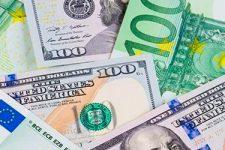 Деньги на карте мира: самые богатые страны 2019 года