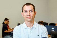 Финтех-рынок ждет законодательных инициатив НБУ: интервью с Алексеем Авраменко, CEO EasyPay