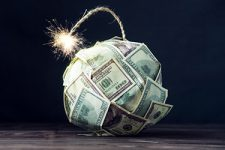 Что поможет банкам преодолеть мировой экономический кризис — исследование