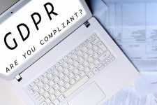 GDPR в деталях: как соответствовать требованиям и избежать штрафов
