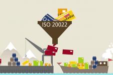 Переход на ISO 20022: что нужно знать о новом стандарте трансграничных платежей