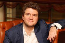 Платежные тренды и турбизнес: интервью с Александром Лефёровым