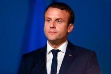 Власти Франции смягчат политику выделения опционов на акции для техстартапов