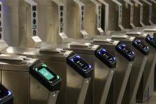 Нью-Йоркская система бесконтактной оплаты проезда получит больше опций