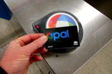 Поездки в смартфоне: в Австралии протестируют цифровую транспортную карту