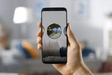 Mastercard выпустит приложение с дополненной реальностью