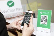 Две трети пользователей мобильных платежей в Китае сталкивались с мошенничеством — исследование