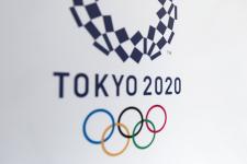 Alibaba предоставит свои технологии для модернизации Олимпийских игр