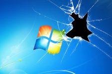 Microsoft прекращает поддержку Windows 7: что важно знать