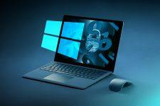 Британские спецслужбы призвали не пользоваться интернет-банкингом на Windows 7
