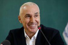 Ярославский намерен купить банк Пинчука: что в НБУ говорят о сделке
