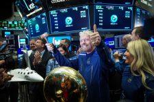 Акции Tesla и Virgin Galactic становятся более привлекательными для инвесторов — MarketWatch