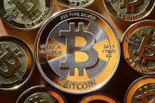Расплачиваться Bitcoin можно будет в розничных магазинах