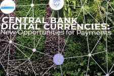 Государственные криптовалюты: зачем центробанкам ЦВЦБ