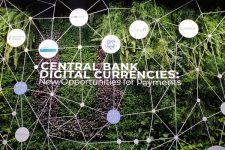 CBDC могут разрушить традиционную финансовую систему — исследование Fitch Ratings