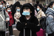 Экономические последствия: как коронавирус повлияет на бизнес