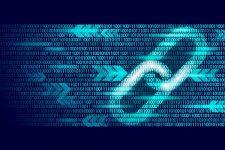 Kuna запустила бета-версию криптогривны