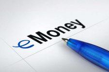 Рынок e-money в Украине значительно вырос: счет пошел на миллиарды
