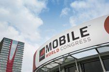 Организаторы отменили крупнейшую выставку мобильной индустрии из-за коронавируса