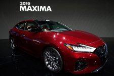 Nissan запускает услугу подписки – менять машины можно будет каждый день