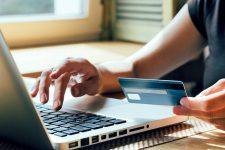 Что делать, если мошенник взял онлайн-кредит на ваше имя: советы Министерства юстиции