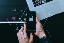 Минцифры разработает новый законопроект о защите персональных данных: чем он полезен Украине