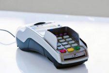 Торговцам не нужно хранить чеки с POS-терминалов — ГНСУ