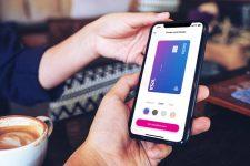 Revolut запускає для бізнес-клієнтів платіжний сервіс на основі QR-коду